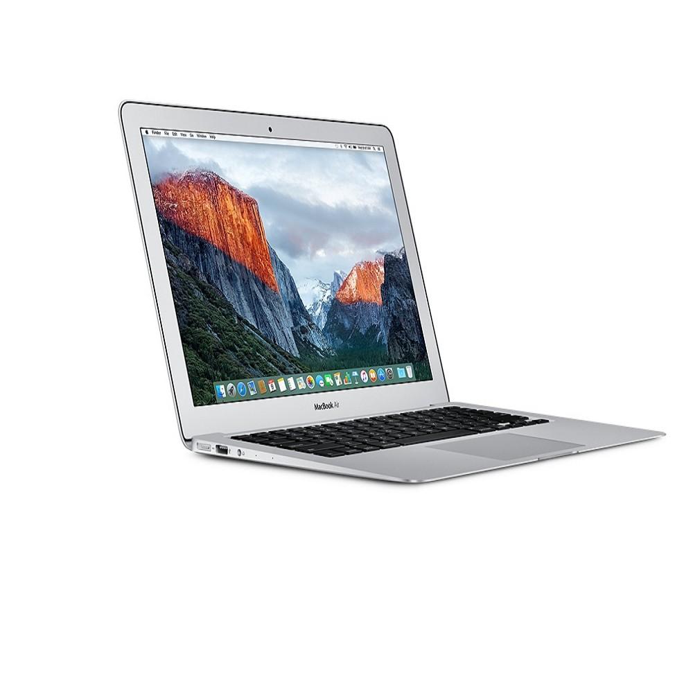 Apple Macbook Air 13.3吋/8G/256G 筆電 (MMGG2TA/A)