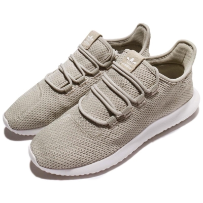 adidas休閒鞋Tubular Shadow男鞋