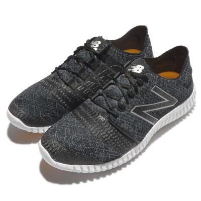 慢跑鞋 New Balance M730LB3 運動 男鞋