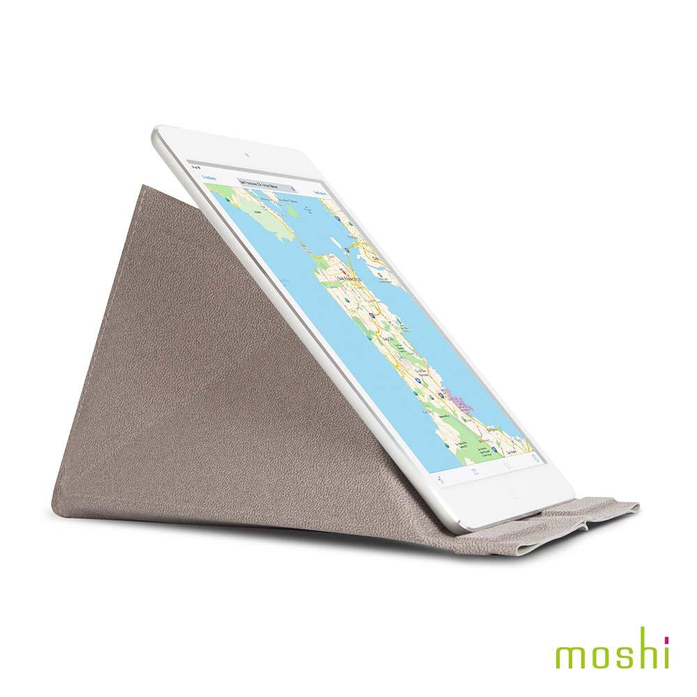 Moshi VersaPouch Mini 多角度保護內袋