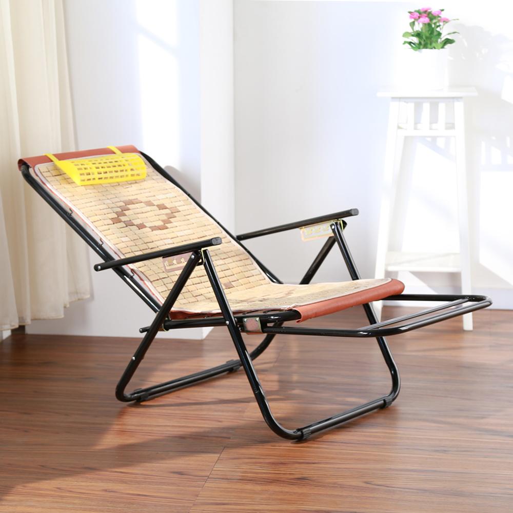 《BuyJM》五段式麻將涼椅/休閒椅