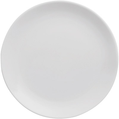 EXCELSA Division陶製淺餐盤(20cm)