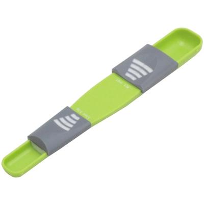 月陽MB健康100可控量調味量勺量匙超值2入(101613)