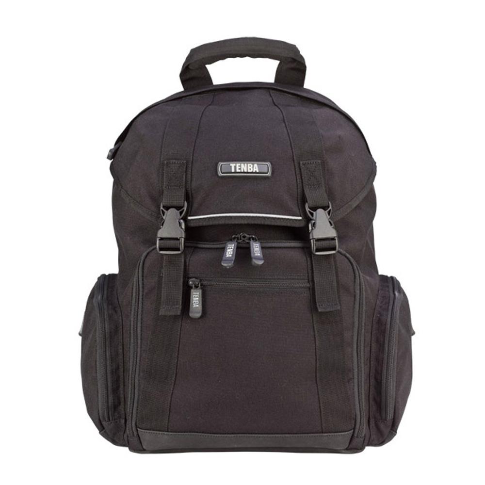TENBA 信差系列攝影雙肩後背包