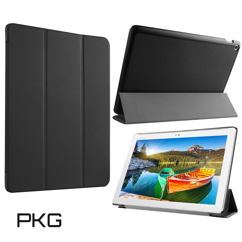 PKG ASUS ZenPad 10 Z301系列 專用型皮套保護套