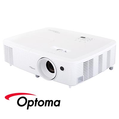 [快速到貨]Optoma HD27 Full HD 3D劇院級投影機