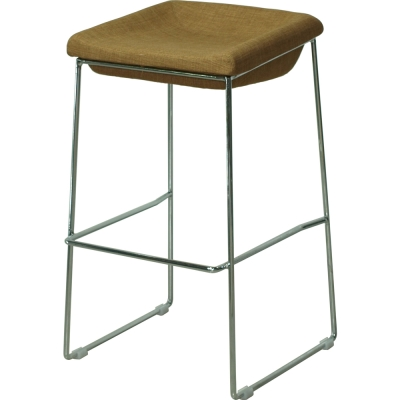 YOI傢俱 耐司町吧台椅 YBO-242