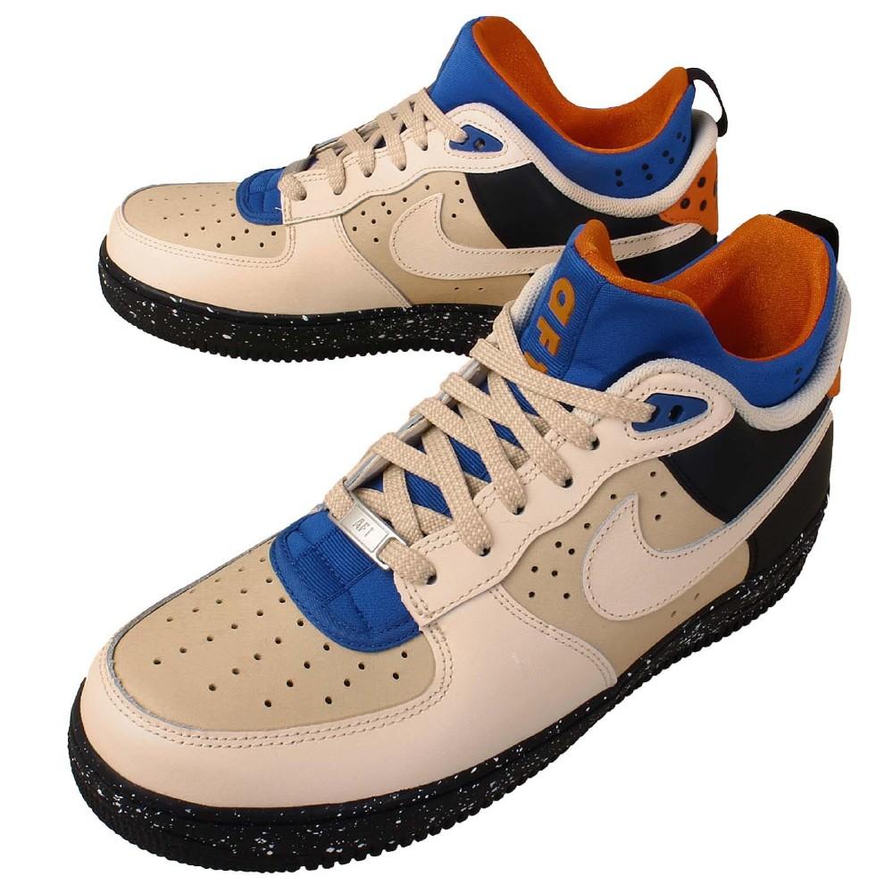Nike Air Force CMFT MOWABB 男鞋