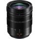 Panasonic LEICA DG 12-60mm F2.8-4.0 ASPH.鏡頭/公 product thumbnail 1