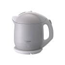 象印快煮電氣壺1公升(CK-BAF10 TL)