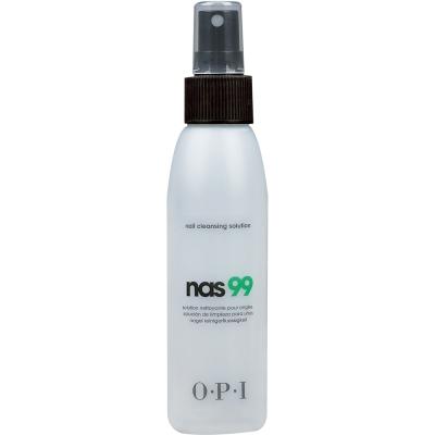 OPI 噴式指甲消毒液110ml(SD303)