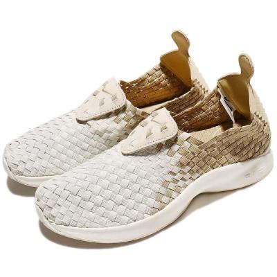 Nike Wmns Air Woven女鞋