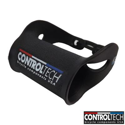 CONTROLTECH 塑鋼碼錶轉接座2125509