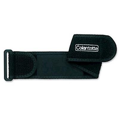 (樂齡網)Colantotte永久磁石束護肘