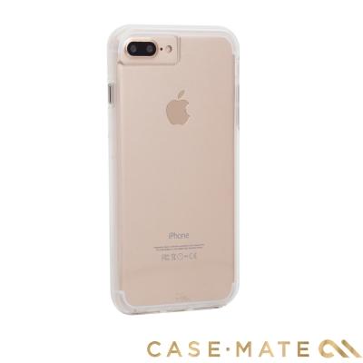 美國 Case-Mate iPhone 8+/7+ Naked Tough防摔保...