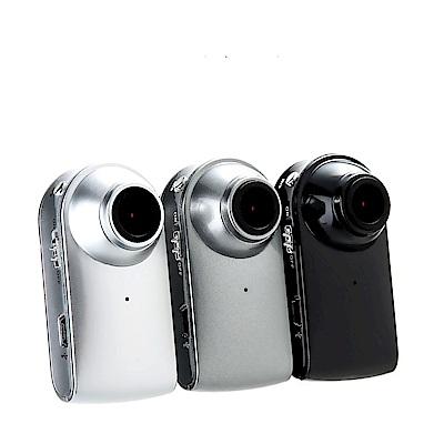 【VITAS】 MD03 Plus高清低照度運動攝影機 附32G卡