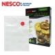 NESCO 真空包裝袋 袋裝24入 VS-11HB product thumbnail 1