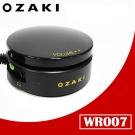 OZAKI 黑曜版音源線控器