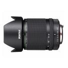 PENTAX HD DFA 28-105mmF3.5-5.6ED(公司貨)