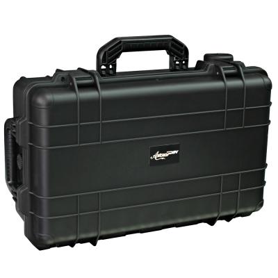 ASTROPEN WP22T中型防水氣密箱(可登機附輪拉桿式)