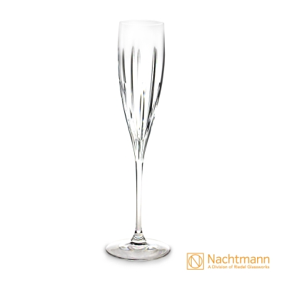 Nachtmann 莊園香檳杯