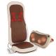 【BH】S750 3D摩舒師按摩椅墊+S50 摩力枕 product thumbnail 1