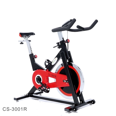 Chanson 飛輪健身車(CS-3001R)