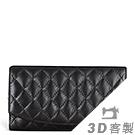 STORY皮套王 LG G5 Style-W7 橫式菱格紋 客製化皮套