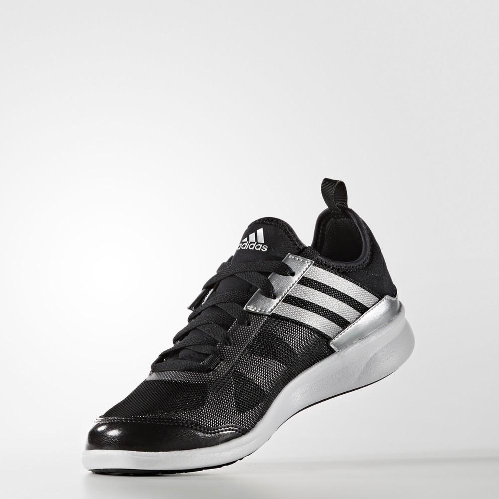 adidas CLOUDFOAM 女 多功能運動鞋 AQ2664