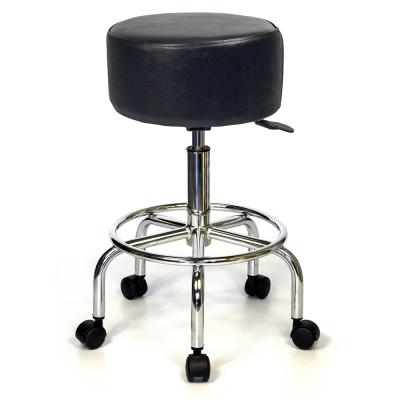 aaronation 愛倫國度 - 高帽系列吧台椅YD-T29-八色可選