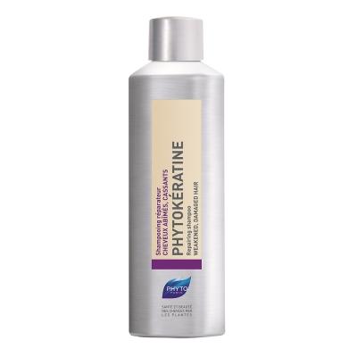 *PHYTO 水潤修護洗髮精200ml