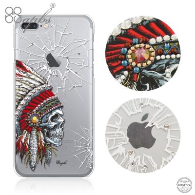 apbs-iPhone7-Plus-5-5吋-施華