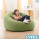 INTEX-超大星球椅-充氣沙發椅