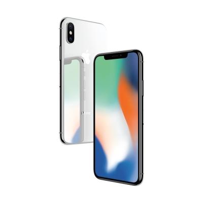 <套餐組>Apple iPhone X 256G 5.8吋旗艦智慧型手機