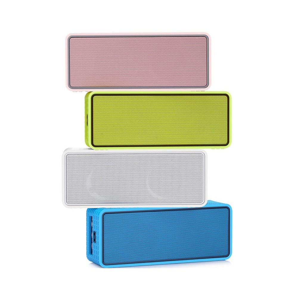 HUAWEI 華為 Color Cube 立體聲藍芽喇叭音箱 (盒裝)