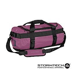 【加拿大STORMTECH】GBW-1S 兩用防水背包旅行袋-紫