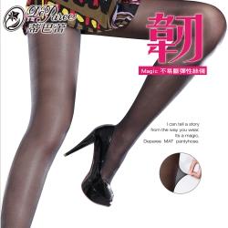 蒂巴蕾 Magic 韌 彈性絲襪