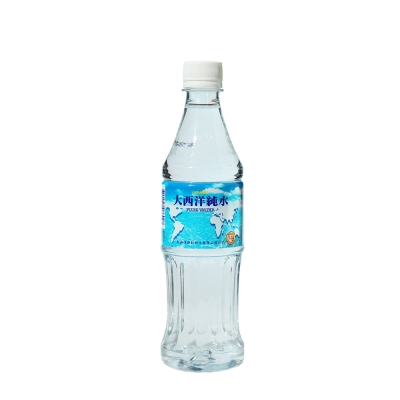 大西洋純水(510mlx24入)