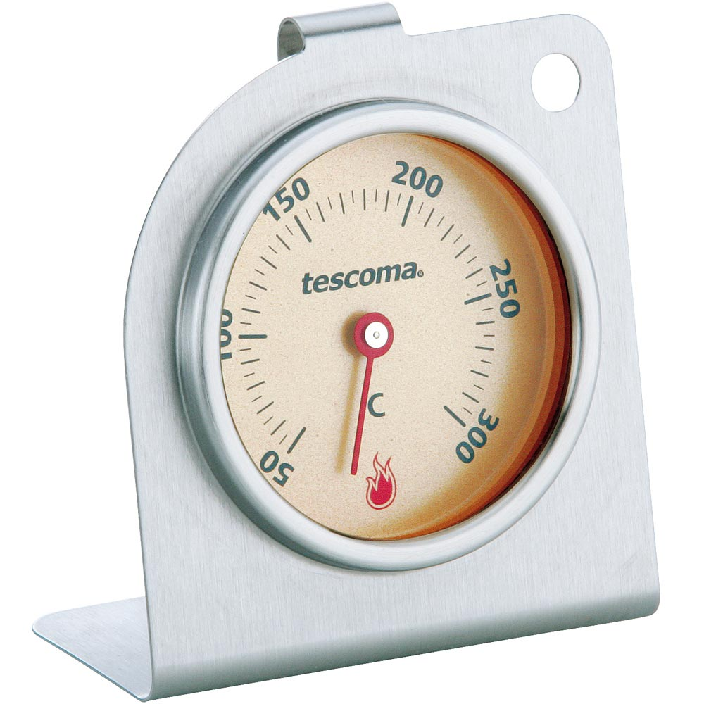 TESCOMA Gradius指針溫度計(烤箱)