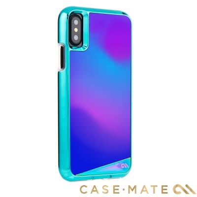 美國 Case-Mate iPhone X Mood Case 心情溫度防摔手機...