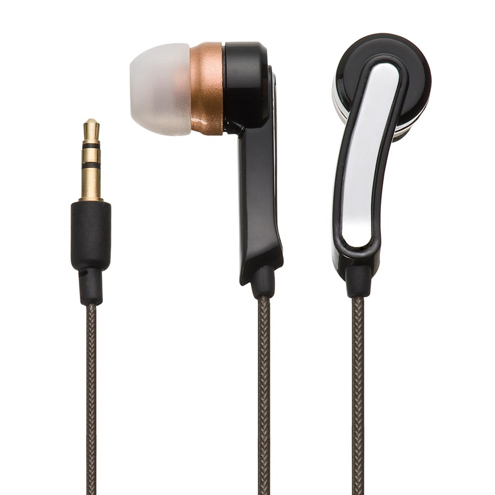 ★E-books C032 智慧手機專用耳機