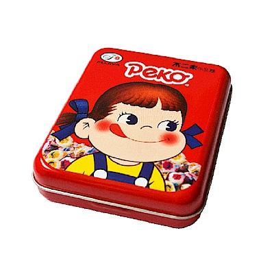 不二家 Peko/Poko牛乳糖罐(40g)