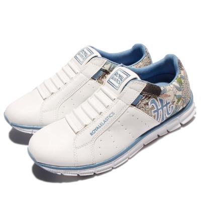 Royal Elastics 休閒鞋 Zephyr 女鞋