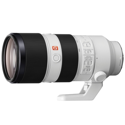 SONY FE 70-200mm F2.8 GM OSS (SEL70200GM)/公司貨