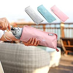 速乾雨傘收納套