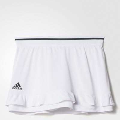 adidas-女-褲裙-AJ9313