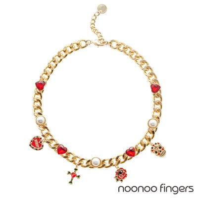 Noonoo-Fingers-Kitch-Neck
