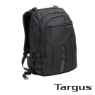 Targus Spruce 綠活環保 15.6 吋電腦後背包