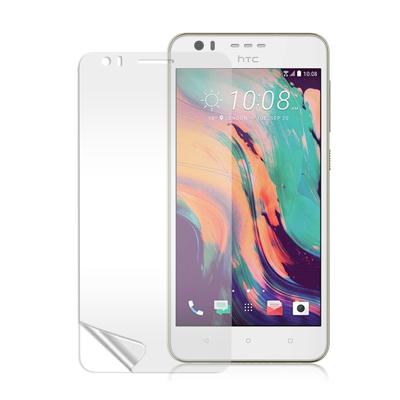 Monia HTC Desire 10 Lifestyle 5.5吋 高透光亮面...