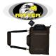 RITTER RDS7-S02 BDT 淺咖啡色大型鼓棒袋 product thumbnail 1